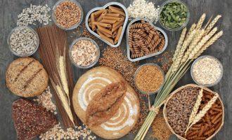 5 привычек в питании, которые помогут вам похудеть