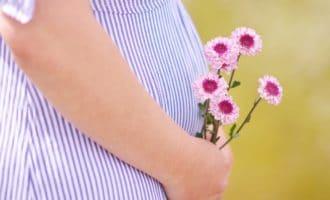травы которые нельзя беременным