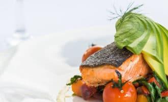 Кулинарный словарь изысканных блюд