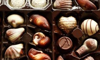 Почему скоро исчезнет шоколад