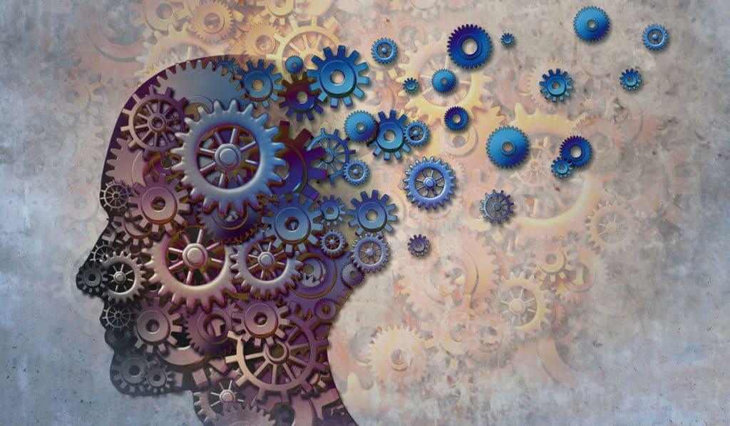 Еда и болезнь Альцгеймера