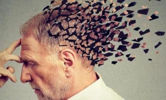 Продукты для улучшения памяти