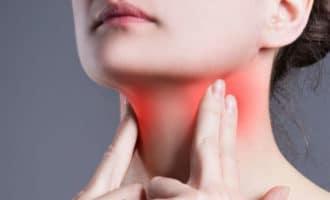 продукты запрещенные людям с больной щитовидкой