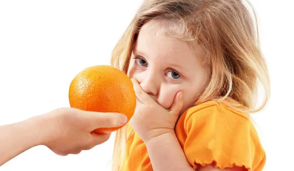 Кому нельзя есть грейпфрут