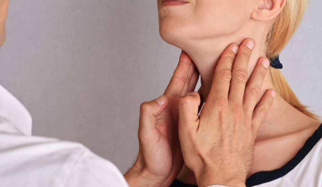 Лекарства и продукты которые нельзя употреблять с гормонами щитовидной железы