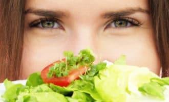 разница между веганами и вегетарианцами