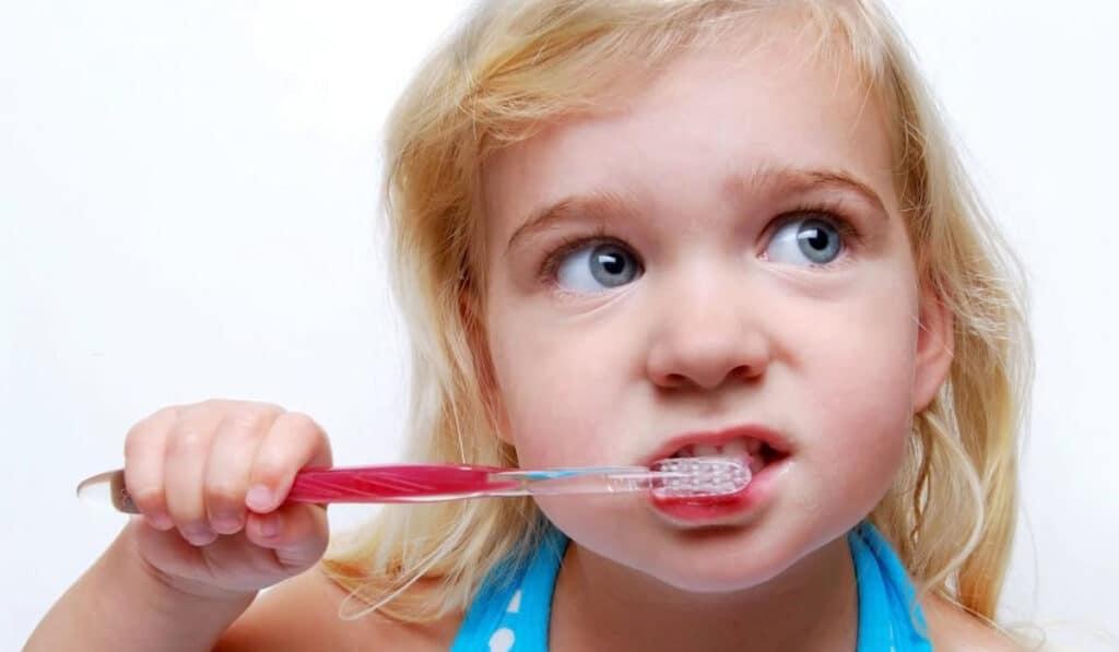 Что нужно для здоровья зубов