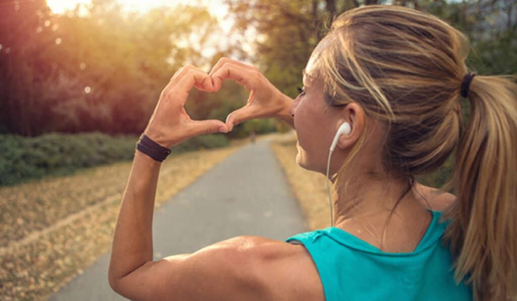 От чего зависит здоровье сердца