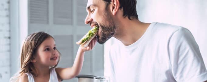 Важность жиров для организма
