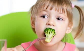 Как помочь детям вести здоровый образ жизни
