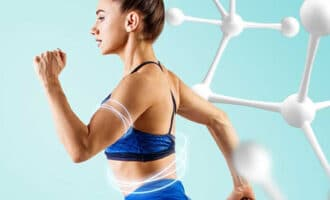 Мифы и факты о метаболизме