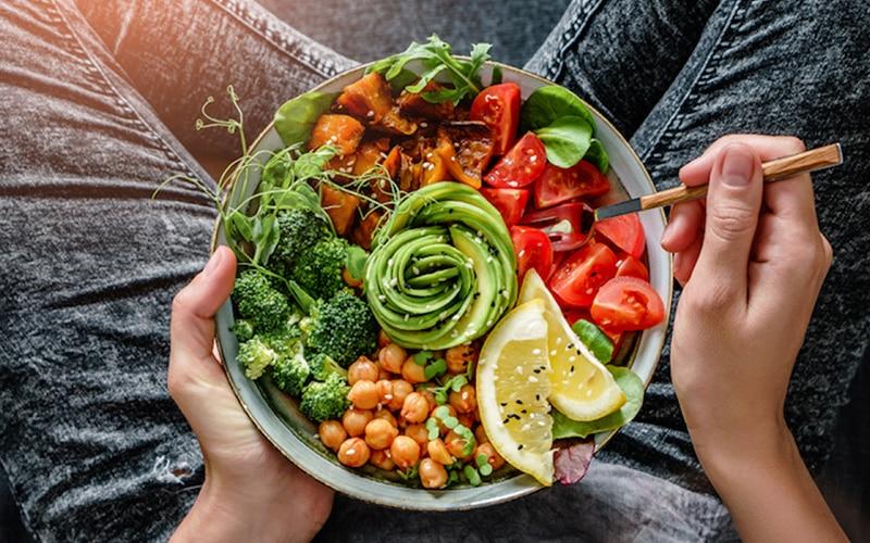 Почему важен белок в пище