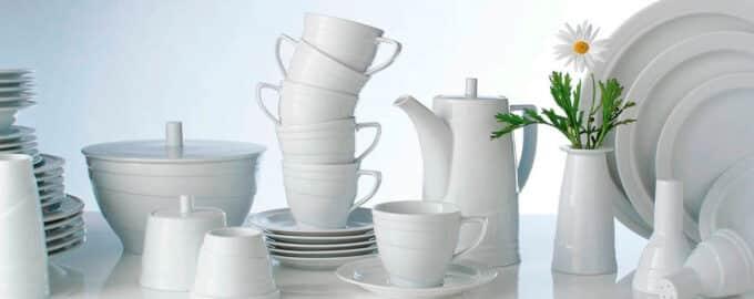Полезные советы которые следует учитывать при покупке новой посуды